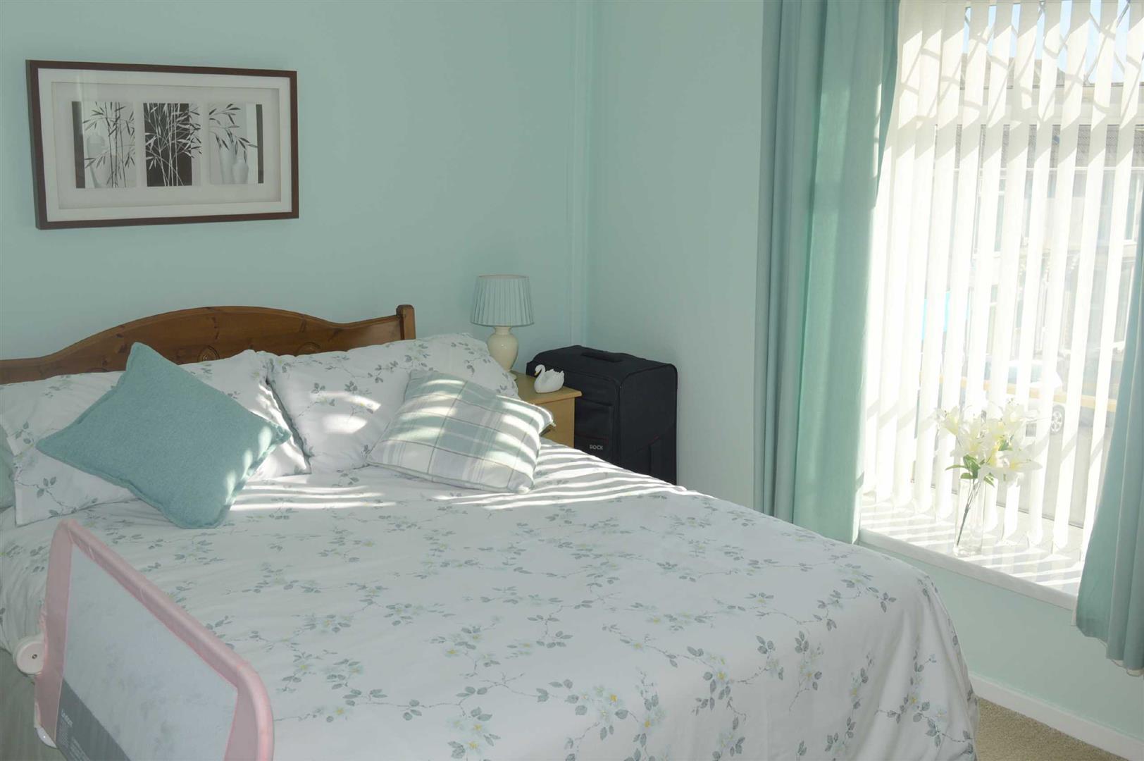 Sylvia Terrace, Brynhyfryd, Swansea, SA5 9JJ